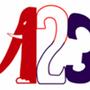 123泰國小組