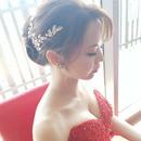 美好日子-150櫻桃 圖像