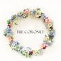 thecoronet