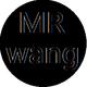 創作者 Mr.wang 的頭像