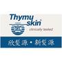 Thymuskin-Lynnce