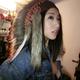創作者 Wen-Lo Tiffany 的頭像