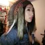 Wen-Lo Tiffany