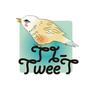 TI-TweeT