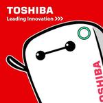 Toshiba2013