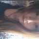 創作者 kyyuii4y0amu 的頭像