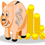 每月貸款試算