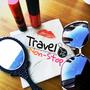Travel Non-Stop