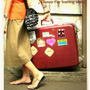 travelworld123go