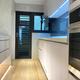 創作者 昌泰系統廚具櫥櫃 的頭像