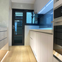 昌泰系統廚具櫥櫃