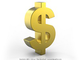 創作者 銀行個人信貸利率 的頭像