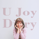 U joy 圖像