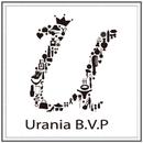 Urania 艾芙蒂亞 圖像
