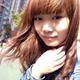 創作者 uyckaaoq2 的頭像