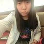 uyqusoei46