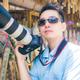 創作者 旺慶攝錄影 婚錄 的頭像