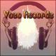 創作者 Vaso Records 的頭像