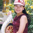 Erica蕭 圖像