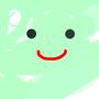 verde0390