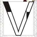 vtbox 圖像