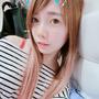 wang5278