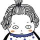 創作者 貓白小姐 的頭像