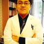 江文超醫師