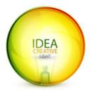 創意未來整合行銷 圖像