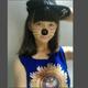 創作者 weeueo2wi 的頭像