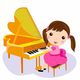 創作者 芠稜古典鋼琴教室 的頭像