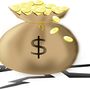 如何跟銀行借錢