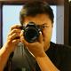 創作者 David Tsai 的頭像