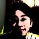 創作者 wincat26 的頭像