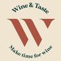 Wine&Taste