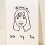 winnie787846
