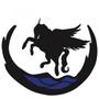 奇域-Wonderland