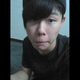 創作者 WWETaiwan 的頭像