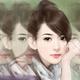創作者 小南 的頭像