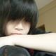 創作者 xianshine2 的頭像