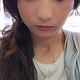 創作者 ♡ IVY ♥ YA ♡  的頭像