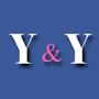 Y & Y