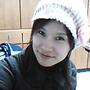 yaping0916