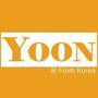 潤Yoon