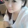 youzi805