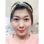 yuecheng3498