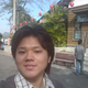 創作者 yukaichen1016 的頭像