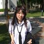 yukia0115