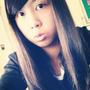 Yumi_乖