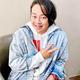 創作者 yuming0625 的頭像